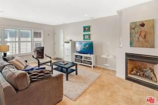 Condo for sale in 1224 EUCLID Street 204, Santa Monica, CA, 90404