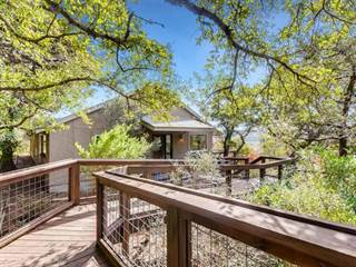 Single Family for sale in 208 Summit LOOP, Wimberley, TX, 78676