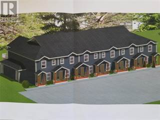 Condo for sale in 280 Blackmarsh Road, St. John's, Newfoundland and Labrador