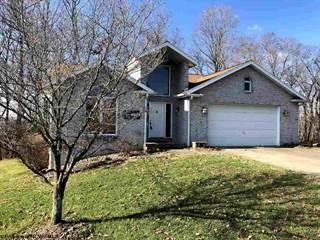 Single Family for sale in 2204 Maple Street, Morgantown, WV, 26505