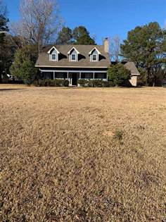 Residential Property for sale in 110 PEACHTREE DR, Byram, MS, 39272