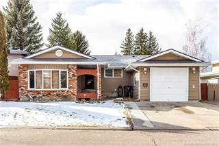 Residential Property for sale in 1510 Aspen Place S, Lethbridge, Alberta, T1K 3V4