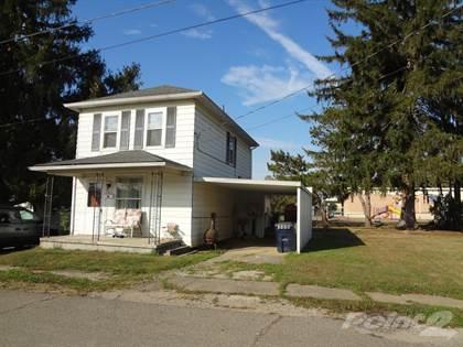 Residential Property for sale in 91 Rosebud Ave Newark, Newark, OH, 43055