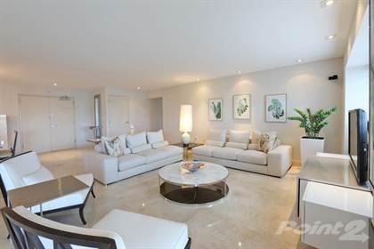 Condominium for sale in Gallery Plaza Duplex, San Juan, PR, 00911