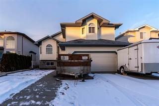 Single Family for sale in 7524 162 AV NW NW, Edmonton, Alberta, T5Z3R8