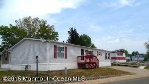Residential Property for sale in 323 Aviary Way, Toms River, NJ, 08755