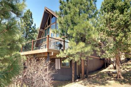 Residential Property for sale in 43620 Colusa Drive, Big Bear Lake, CA, 92315
