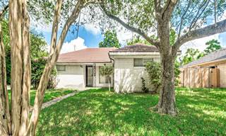 Single Family for sale in 1142 Mosher Lane, Houston, TX, 77088