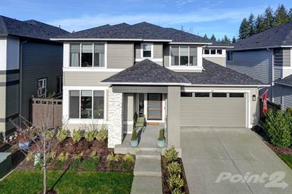 Single-Family Home for sale in 24046 SE 258th Ln , Maple Valley, WA, 98038