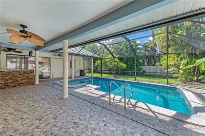 Residential Property for sale in 1484 Foxfire LN, East Naples, FL, 34104