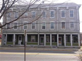 Apartment for rent in 118 East Center Street 302, Nazareth, PA, 18064