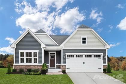 Singlefamily for sale in 9239 Dentons Tavern Way, Mechanicsville, VA, 23116