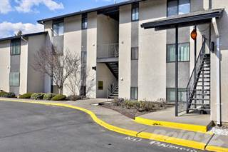 Condo for sale in 223 N Raymond Rd, Spokane Valley, WA, 99206