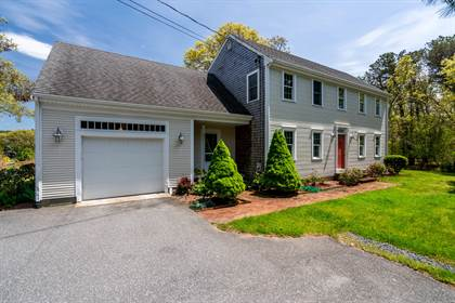Residential Property for sale in 23 Harold Street, Harwich Port, MA, 02646