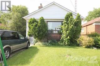Single Family for sale in 85 GREYLAWN Crescent, Toronto, Ontario