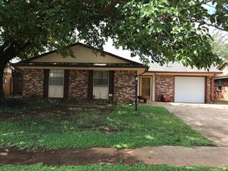 Single Family for sale in 303 Mohawk Drive, Post, TX, 79356