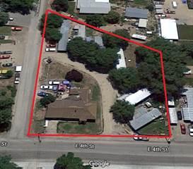 Multi-family Home for sale in 181 E 4th St., Kuna, ID, 83634