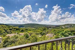 Single Family for sale in 8546 Adirondack 12, Austin, TX, 78759