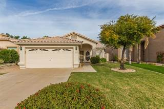 Single Family for sale in 1710 E BARBARITA Avenue, Gilbert, AZ, 85234