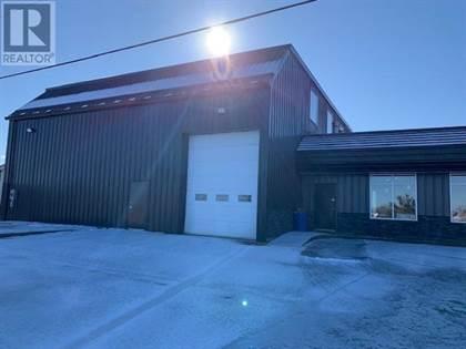 Industrial for rent in 860 Old Sambro Road, Harrietsfield, Nova Scotia, B3V1A4
