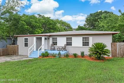 Residential Property for sale in 4031 SKYCREST DR, Jacksonville, FL, 32246