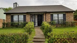 Single Family for sale in 9216 Pinehaven Drive, Dallas, TX, 75227