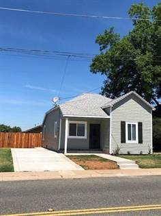 Residential Property for sale in 509 2nd St, Wheatland, CA, 95692