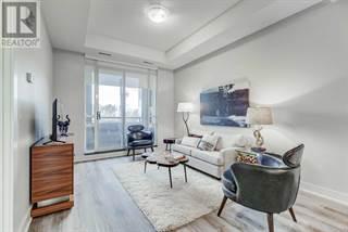 Single Family for sale in 150 MAIN ST W 907, Hamilton, Ontario, L8P1H8