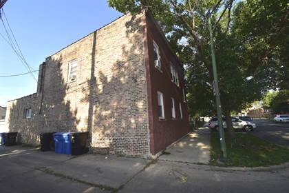 Residential Property for sale in 5154 South CAMPBELL Avenue, Chicago, IL, 60632