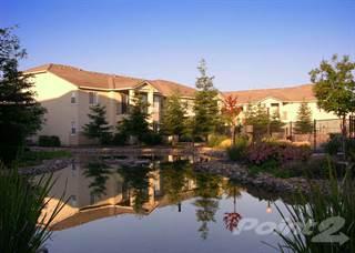 Apartment for rent in Village Terrace - Villa, Merced, CA, 95348