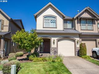 Townhouse for sale in 15509 SE ECKERT LN, Damascus, OR, 97089