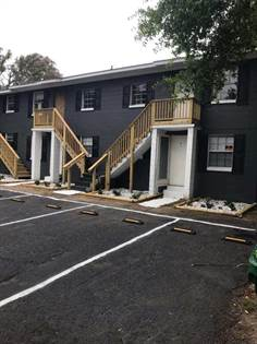 Apartment for rent in 2403 17th Ave., Gulfport, MS, 39501