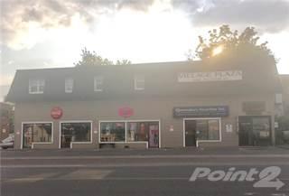 Photo of 1&2 -  1450 PELHAM Street, Pelham, ON L0S1E0