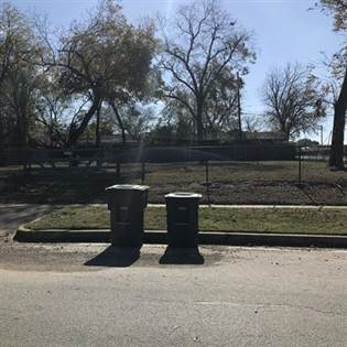 Lots And Land for sale in 2900 Avenue B, Fort Worth, TX, 76105