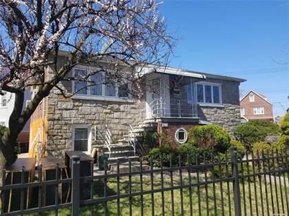 Multifamily for sale in 2455 Esplanade Avenue, Bronx, NY, 10469