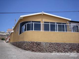 Tijuana Real Estate Homes For Sale In Tijuana Page 3