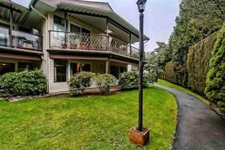 Condo for sale in 13864 102 AVENUE, Surrey, British Columbia, V3T1P1