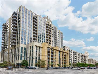 Residential Property for sale in 720 North Larrabee Street 1209, Chicago, IL, 60654