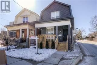 Single Family for sale in 425 ENGLISH STREET, London, Ontario, N5W3T4