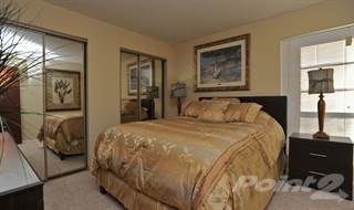 Apartment for rent in Wind Tree - Greenway, El Paso, TX, 79936