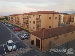 Apartment for sale in Ashwood Park Mews, Parklands, Western Cape