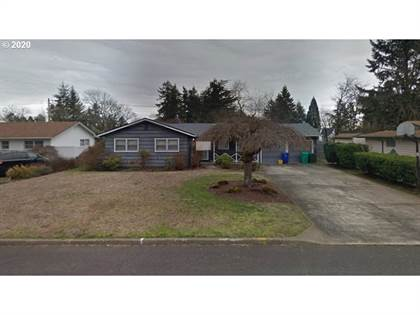 Residential Property for sale in 44 SE 111TH AVE, Portland, OR, 97216