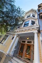 Condo for sale in 1033 Fell, San Francisco, CA, 94117