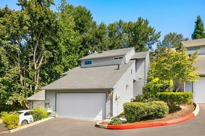 Condominium for sale in 11324 101st Pl NE, Kirkland, WA, 98033