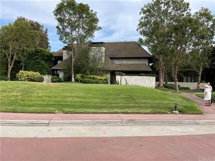 Residential Property for sale in 622 Edith Way, Long Beach, CA, 90807