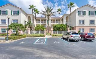 Condo for sale in 100 Marina Bay Drive 201, Flagler Beach, FL, 32136