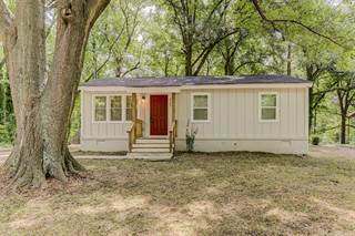 Single Family for sale in 2589 Abner Place NW, Atlanta, GA, 30318