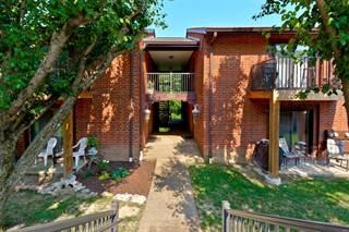 Condo for sale in 5569 Baronridge Drive 2, Oakville, MO, 63129