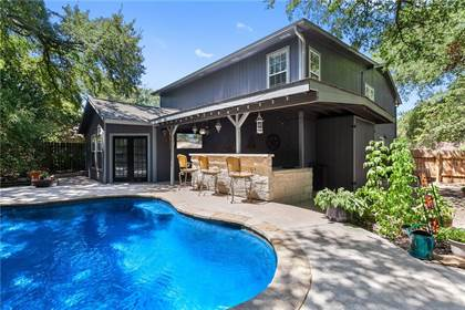 Residential for sale in 11503 Chancellroy DR, Austin, TX, 78759