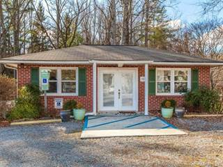Multi-Family for sale in 1537 Haywood Road, Hendersonville, NC, 28791